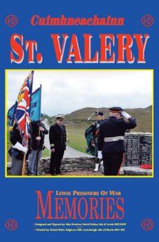 St Valery Memories